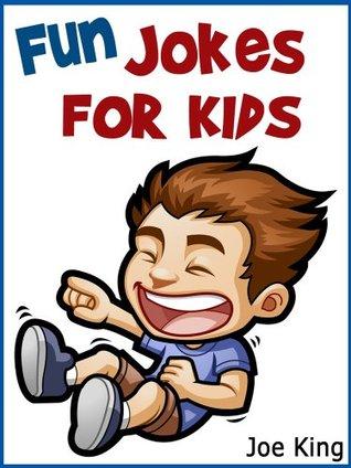 250 Fun Jokes for Kids! Joke Books for Kids
