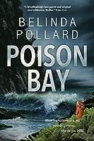 Poison Bay (Wild Crimes, #1)