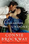 Highlander Undone ebook download free