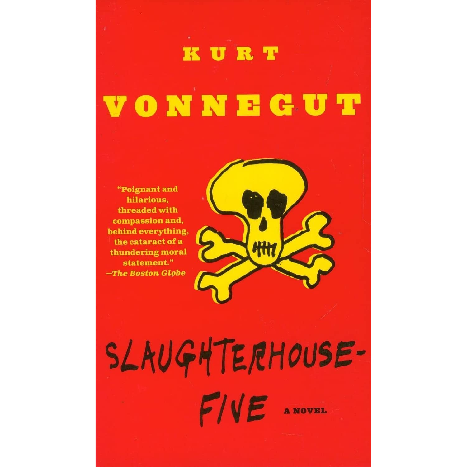 slaughterhouse failure Rieff (going to miami) ``resolved to write as frankly incendiary a narrative as i could of my journeys to the slaughterhouse that the republic of bosnia-herzegovina became in the spring of 1992'.