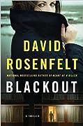Blackout (Doug Brock #1)