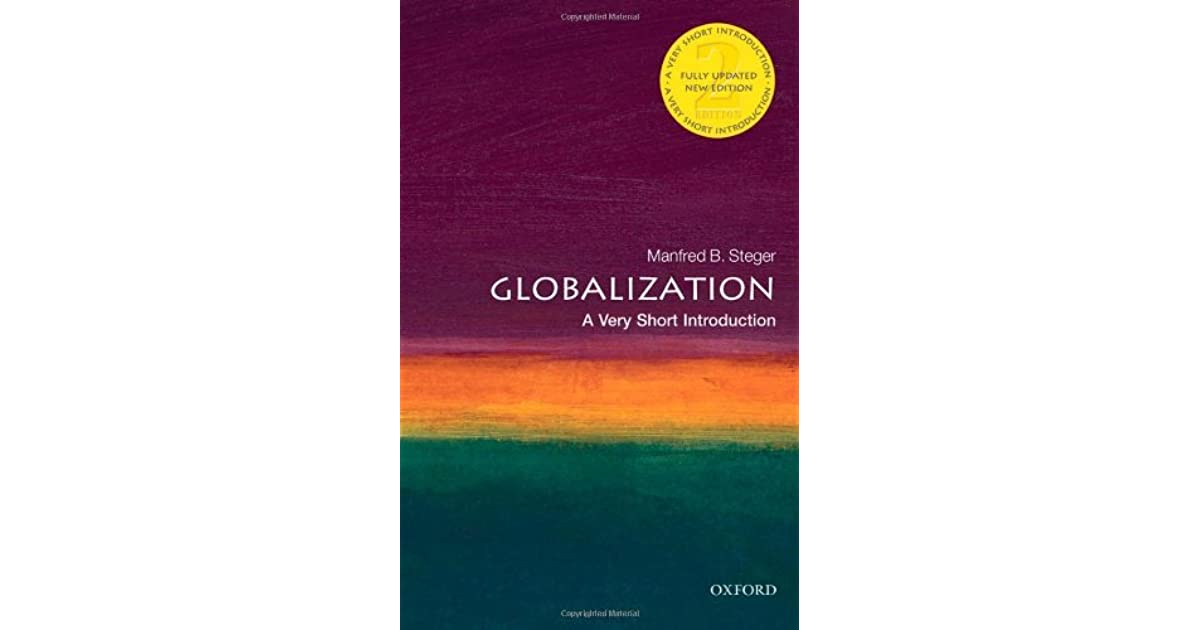 the drawbacks of globalisation The advantages and disadvantages of globalization have been discussed in a vigorous debate there are those who defend the benefits related to the freedom that this fact brings and those who believe that it is detrimental to the cultural integrity the globalization is defined as the means.