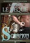 Scorpion: Saxon l...