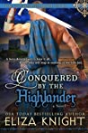 Conquered by the Highlander (Conquered Bride, #1) audiobook download free