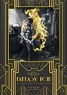 Fantasy Noir by Fabian Dombrowski