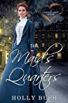 The Maid's Quarters (Crawford Family, #2.5)