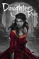 Daughters of Ruin