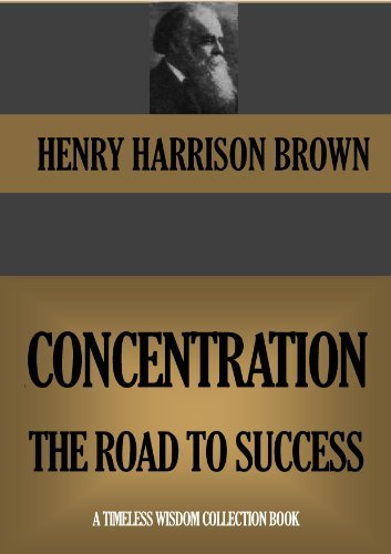 concentration-the-road-to-success