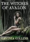 The Witches of Avalon (Morgan Trilogy, #1)