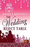 The Wedding Reject Table (Nashville Connections, #2)
