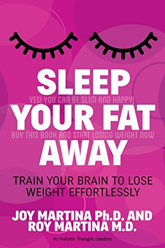 Sleep-your-fat-away-train-your-brain-to-lose-weight-effortlessly