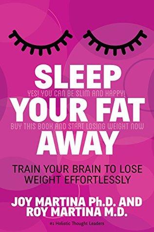 sleep away fat diet reeviews