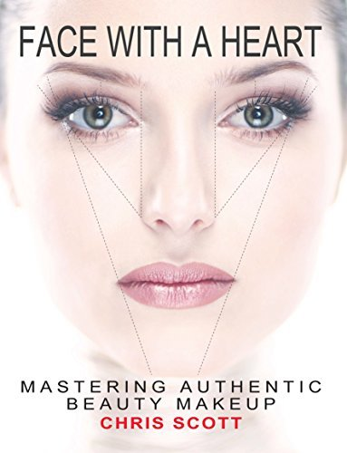 Face-with-A-Heart-Mastering-Authentic-Beauty-Makeup
