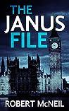 The Janus File