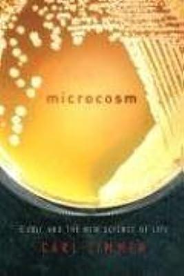 'Microcosm: