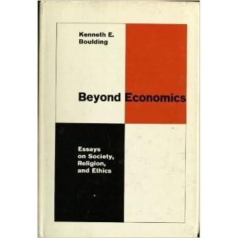 economics essays good essay topics on music persuasive essay topics buy custom does anyone having any good topics