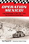 Operation Mexico! by Karl Pippart III