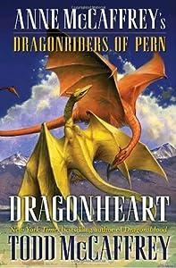Dragonheart (Pern, #21)