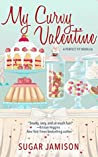 My Curvy Valentine (Perfect Fit, #3.5)