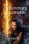 Hunter's Sword (Team Nightly Book 2)