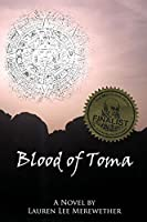 Blood of Toma