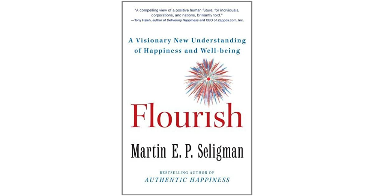 Ebook download free happiness authentic
