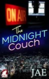 The Midnight Couch
