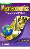 Macro Economics: Theory and Policy