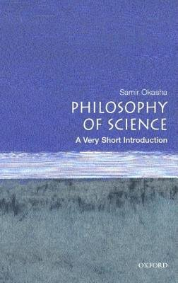 Philosophy of Science  A Very Short