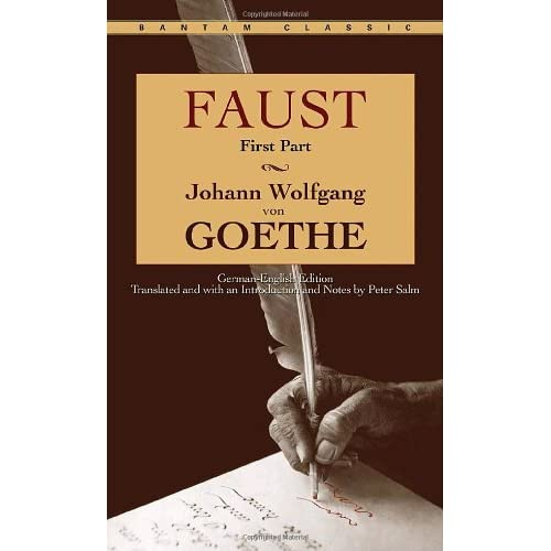 the mental and physical actions parallel to one another in faust by goethe and frankenstein by shell Essay 10-23-1996 essay #2 still the wretched fools they were before goethe in faust and shelley in frankenstein, wrap their stories around two men whose mental and physical actions parallel one another.