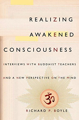 Realizing-awakened-consciousness-interviews-with-Buddhist-teachers-and-a-new-perspective-on-the-mind