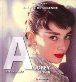 Audrey Hepburn: la dame de cœur