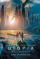 Utopia (Multiversum, #3)