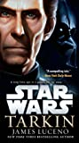 Cover image for Tarkin: Star Wars