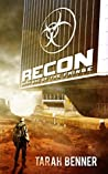Recon (The Fringe, #1)