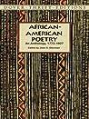African-American ...