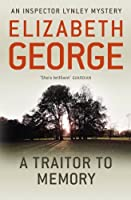 A Traitor to Memory (Inspector Lynley)