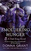Smoldering Hunger