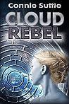 Cloud Rebel