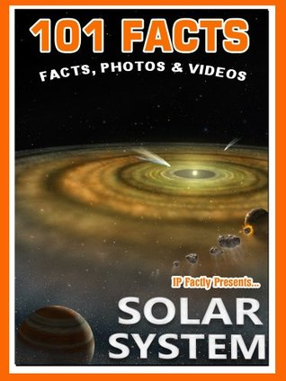 101 Facts... Solar System