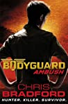 Ambush (Bodyguard, #3)