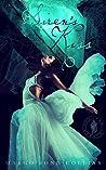 Siren's Kiss by Margo Bond Collins