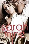 Sarah Mine