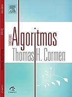 Desmistificando Algoritmos
