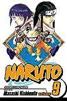 Naruto, Vol. 09: Neji vs. Hinata (Naruto, #9) audiobook review free