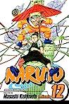 Naruto, Vol. 12: The Great Flight (Naruto, #12) audiobook review free