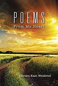 Poems From My Heart