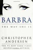 Barbra: The Way She Is