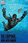Deadpool by Victor Gischler