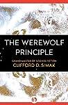 The Werewolf Prin...
